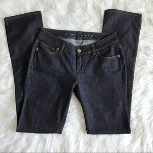 The limited straight leg 312 Jeans size 4R